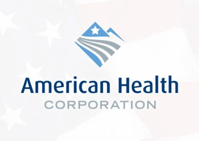 American Health Corporation