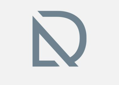 Davis Accountancy logo