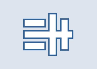 Erica Hoopes logo