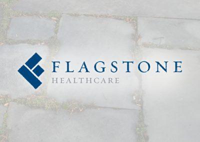 Flagstone Healthcare logo